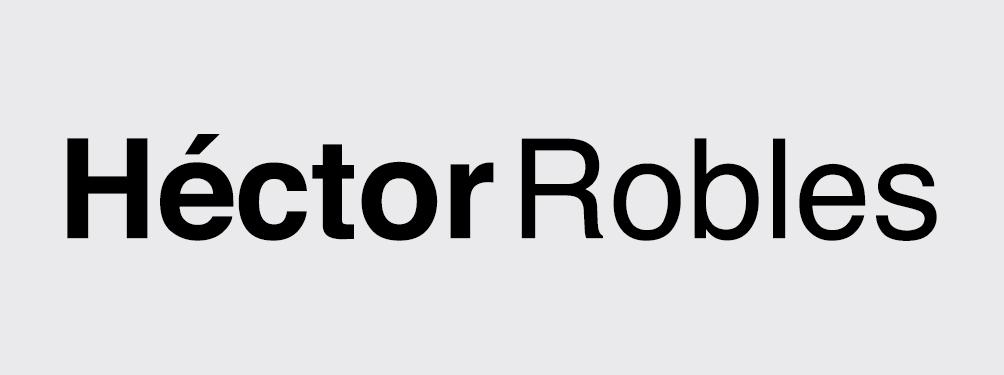 Héctor Robles | Innovación, estrategia y transformación